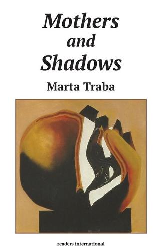 Mothers and Shadows (Paperback)