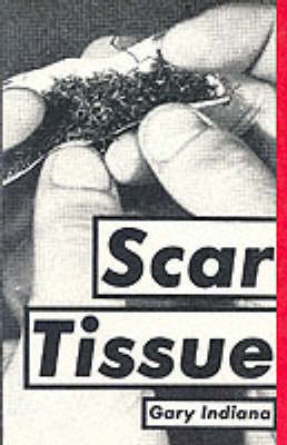Scar Tissue and Other Stories (Paperback)