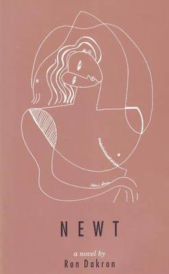 Newt: A Novel (Paperback)