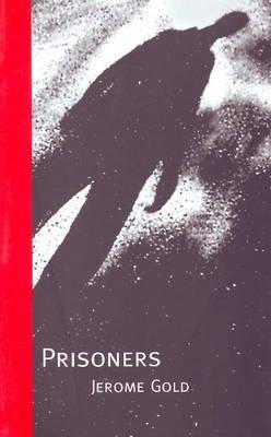 Prisoners (Paperback)