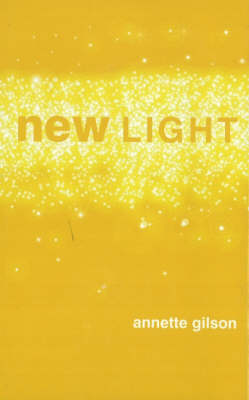 New Light (Hardback)