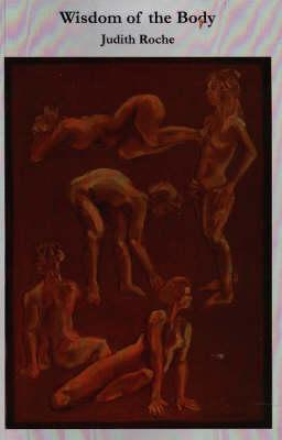 Wisdom of the Body (Paperback)