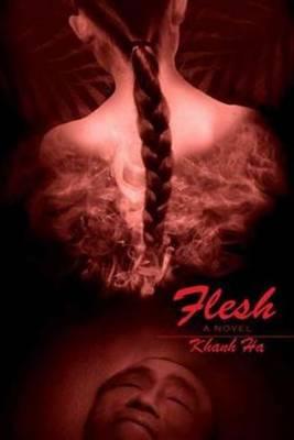 Flesh (Hardback)