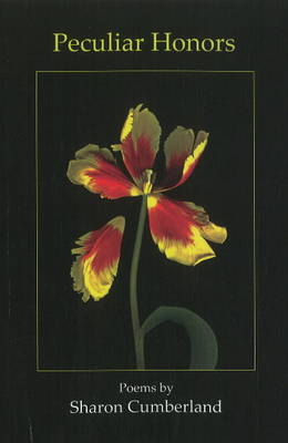 Peculiar Honors (Paperback)