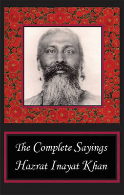 Complete Sayings (Paperback)