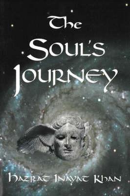 Soul's Journey (Paperback)