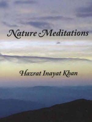 Nature Meditations (Paperback)
