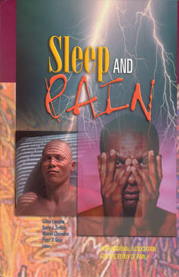 Sleep and Pain (Paperback)
