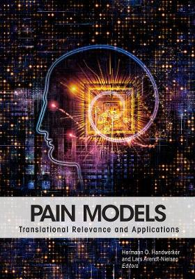 Pain Models: Translational Relevance and Applications (Paperback)