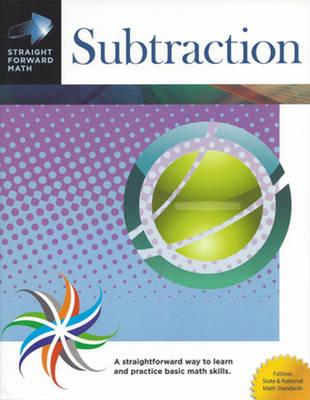 Subtraction (Paperback)