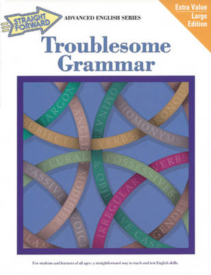 Troublesome Grammar (Paperback)