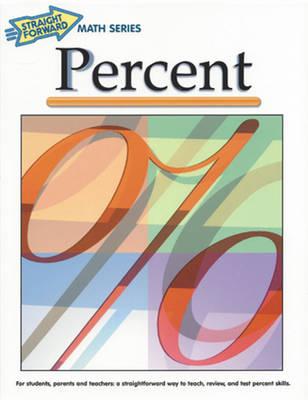 Percent (Paperback)