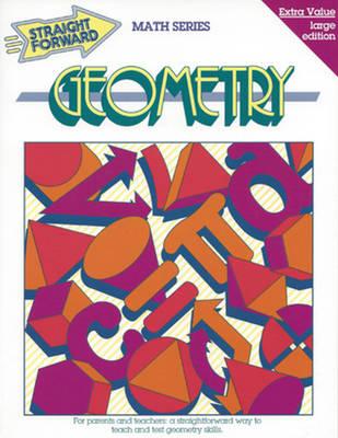 Geometry (Paperback)
