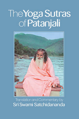Yoga Sutras of Patanjali Pocket Edition: The Yoga Sutras of Patanjali Pocket Edition (Paperback)
