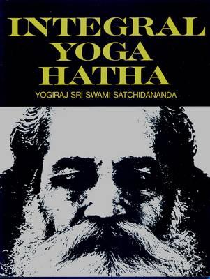 Integral Yoga Hatha (Paperback)