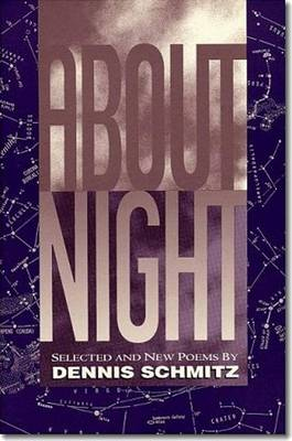About Night (Paperback)
