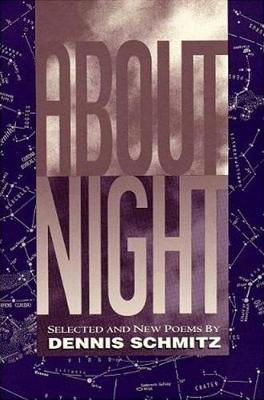 About Night (Hardback)