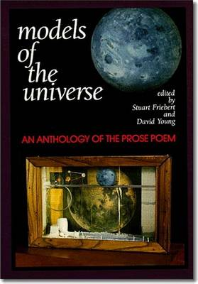 Models of the Universe (Paperback)