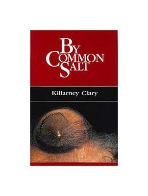 By Common Salt (Paperback)