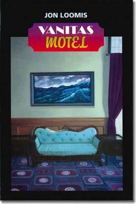 Vanitas Motel (Paperback)