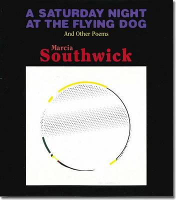 A Saturday Night at the Flying Dog (Paperback)
