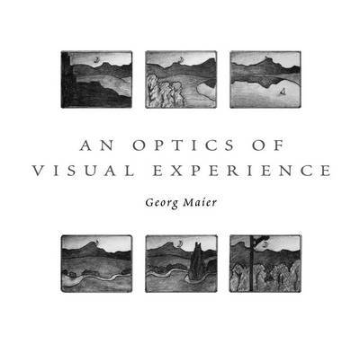 An Optics of Visual Experience (Paperback)