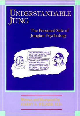 Understandable Jung: The Personal Side of Jungian Psychology (Paperback)