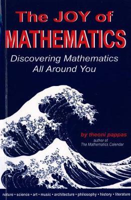 The Joy of Mathematics (Paperback)