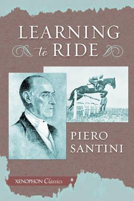 Learning to Ride (Paperback)