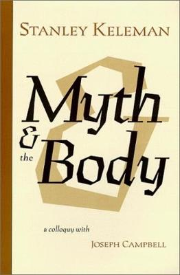 Myth and the Body (Paperback)