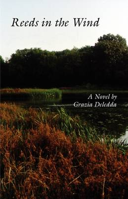 Reeds in the Wind (Paperback)
