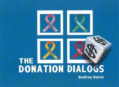 Donation Dialogs (Paperback)