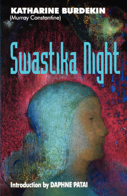 Swastika Night (Paperback)