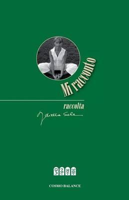 Mi Racconto (Paperback)