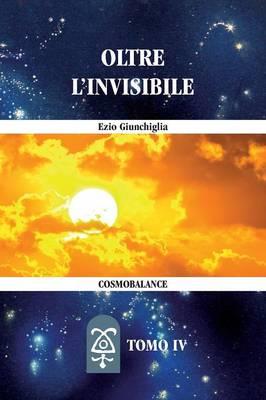 IV Oltre L'Invisibile (Paperback)
