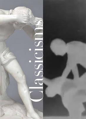 Classicisms (Paperback)