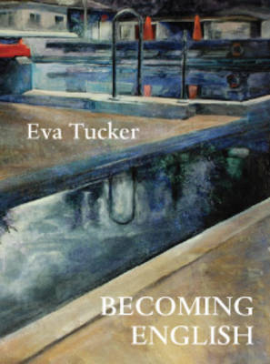 Becoming English (Paperback)