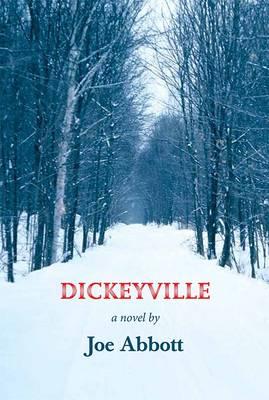 Dickeyville (Paperback)