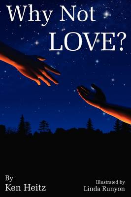Why Not LOVE? (Paperback)