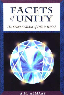 Facets Of Unity (Paperback)