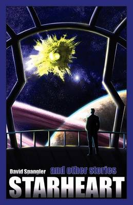Starheart and other stories (Paperback)