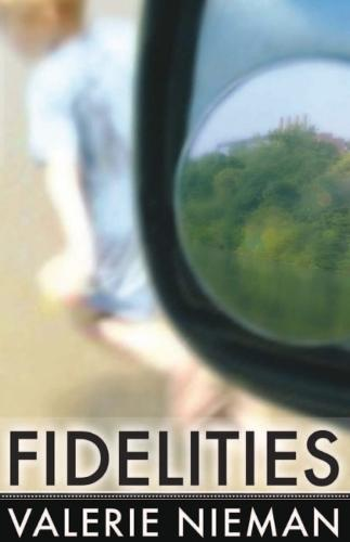 Fidelities (Paperback)