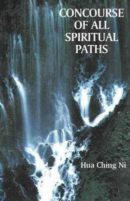 Concourse of All Spiritual Paths (Paperback)