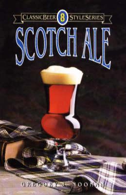 Scotch Ale (Paperback)