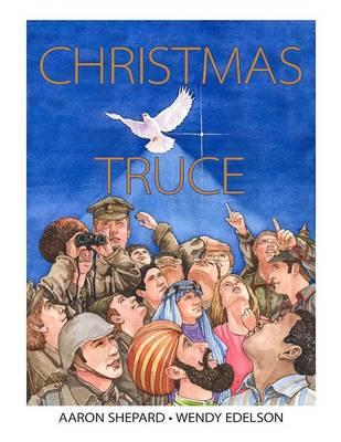 Christmas Truce (Paperback)