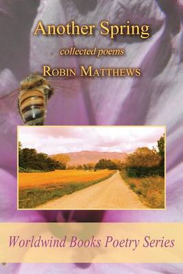 Another Spring (Paperback)