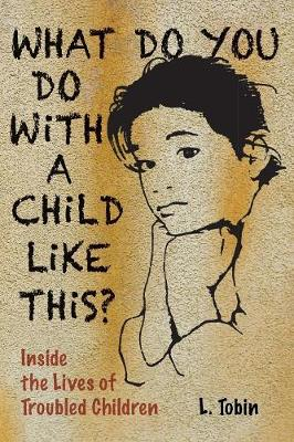 What Do You Do with a Child... (Paperback)