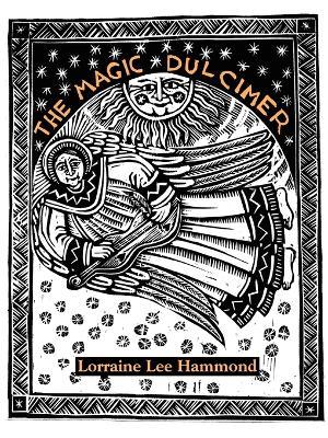 The Magic Dulcimer (Paperback)