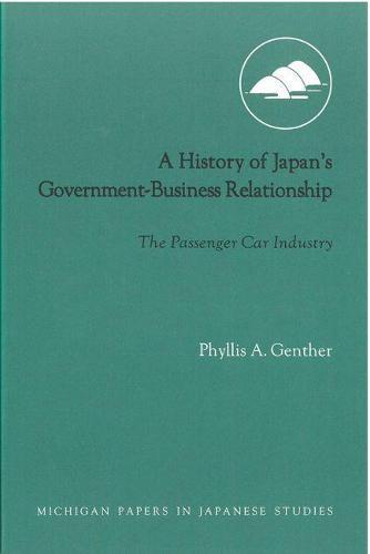 New Leaves: Studies and Translations of Japanese Literature in Honor of Edward Seidensticker - Michigan Monograph Series in Japanese Studies (Hardback)
