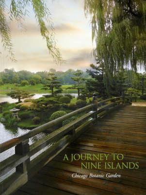 Journey to Nine Island (Paperback)